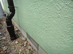 外壁塗装 さいたま市
