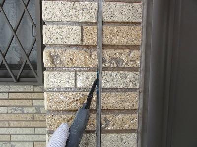 朝霞市外壁塗装