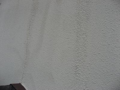 埼玉県 外壁