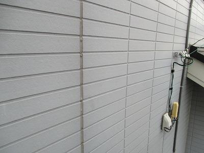 さいたま市西区 外壁塗装