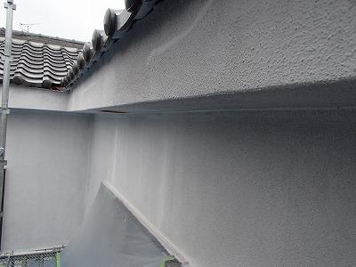川口市 外壁塗装 修繕
