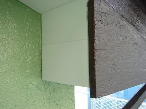 塗り替え 外壁