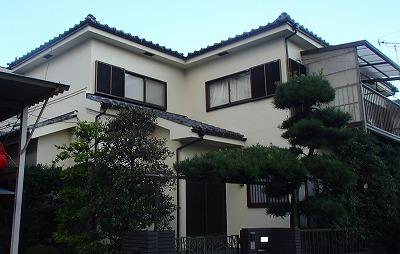川口市 アステック EC-5000PCM-IR