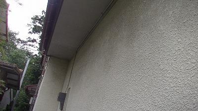 埼玉 外壁塗装 外装工事