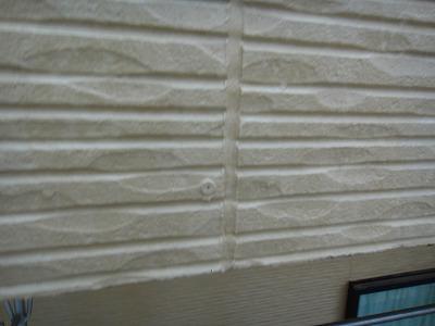 富士見市外壁塗装