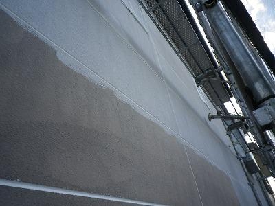 さいたま市岩槻区 外壁塗装 アステックペイント