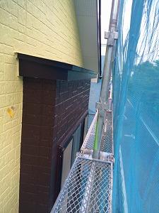 外壁 塗り替え さいたま市