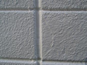 さいたま市南区 外壁補修