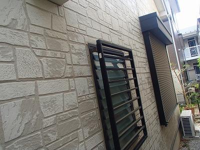 埼玉県 外壁塗装