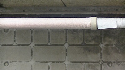 越谷市外壁塗装