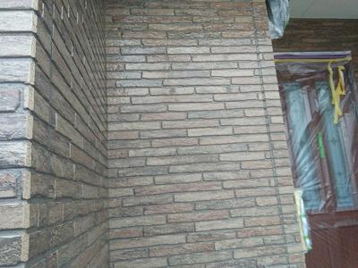 埼玉県所沢市 外壁塗装 屋根塗装