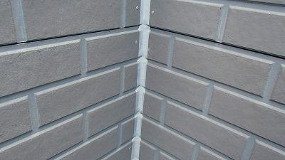 上尾市 外壁補修