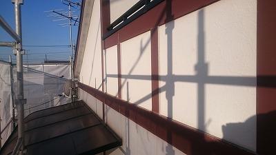 外壁ぬりかえ埼玉県